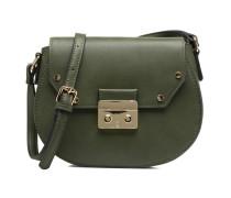 Diana Handtaschen für Taschen in grün