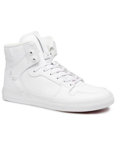 Günstig Kaufen Mit Paypal Supra Footwear Herren Vaider Sneaker in weiß Kaufen Sie Ihre Lieblings Auf Der Suche Nach lPthEk