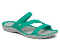 Swiftwater Sandal W Sandalen in grün
