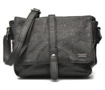 EVENING Porté épaule Handtaschen für Taschen in schwarz