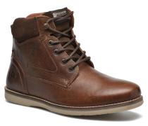 Batex Stiefeletten & Boots in braun