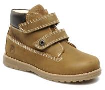 ASPY 1 Stiefeletten & Boots in braun