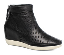 Emmy Stiefeletten & Boots in schwarz