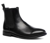 Ellis Franklin Stiefeletten & Boots in schwarz