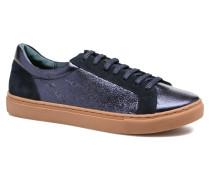 TAXIN Sneaker in blau