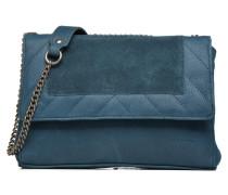Acapulco Handtaschen für Taschen in blau