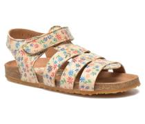 Adea Sandalen in mehrfarbig