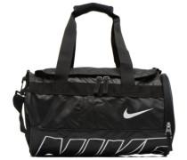 ALPHA ADAPT DRM DFFLMINI Sporttaschen für Taschen in schwarz