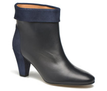 Argentiere Stiefeletten & Boots in blau
