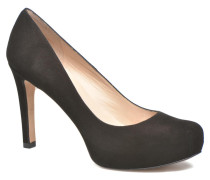 Joana Pumps in schwarz