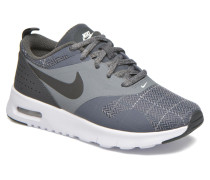 Air Max Tavas Se (Ps) Sneaker in grau