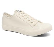 Austen Sneaker in weiß