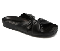 Erie 4332101 Sandalen in schwarz