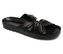 Erie 4332101 Sandalen in schwarz