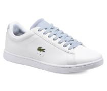 Carnaby Evo 317 1 Sneaker in weiß
