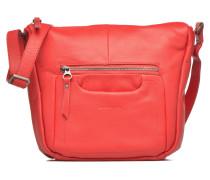 Marthe Handtaschen für Taschen in rot