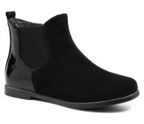 Matilda Stiefeletten & Boots in schwarz