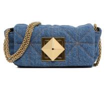 Le CopainLe Clou Handtaschen für Taschen in blau