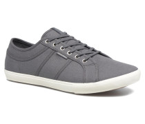 JFWROSS Sneaker in grau