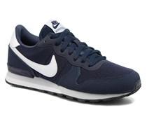 Internationalist (Gs) Sneaker in blau