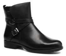 CheshuntBe GTX Stiefeletten & Boots in schwarz