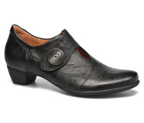 Bee 83147 Pumps in schwarz