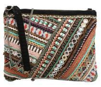 Raina Handtaschen für Taschen in mehrfarbig