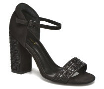 JoiainVel Pumps in schwarz