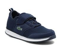 L.ight 116 1 Spc Sneaker in blau