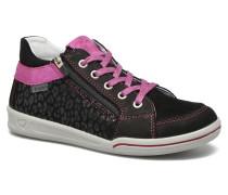 Penny 2 Sneaker in schwarz