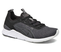 GelLyte Runner W Sneaker in schwarz