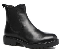 Kenova 4441701 Stiefeletten & Boots in schwarz
