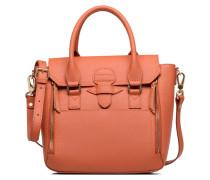 Ilona Handtaschen für Taschen in orange