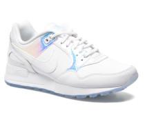 W Air Pegasus '89 Prm Sneaker in grau