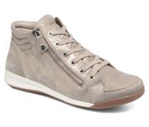 Rom 44410 Sneaker in grau