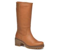 Patricia Stiefeletten & Boots in braun