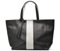 Cabas M Handtaschen für Taschen in schwarz