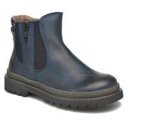 Aniceto Stiefeletten & Boots in blau