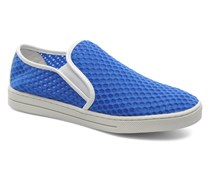 Sajoging Sneaker in blau