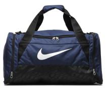 Brasilia 6 M Duffle Sporttaschen für Taschen in blau