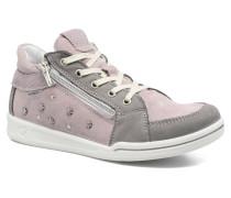 Penny Sneaker in rosa