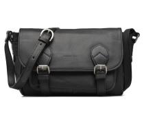 Nicky Handtaschen für Taschen in schwarz