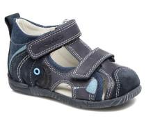Fadio Sandalen in blau