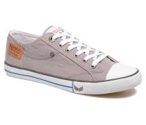 Icare Sneaker in grau