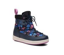 Neil Kauai Stiefeletten & Boots in blau