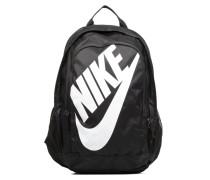 Sportswear Hayward Futura Backpack Rucksäcke für Taschen in schwarz