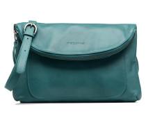 Anaïs Handtaschen für Taschen in blau
