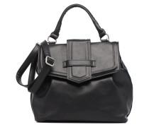 KARAN Handbag Handtaschen für Taschen in schwarz