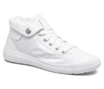 Aventure F Sneaker in weiß