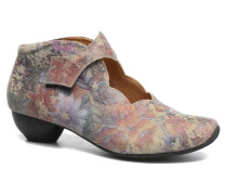 Aida 80258 Stiefeletten & Boots in mehrfarbig